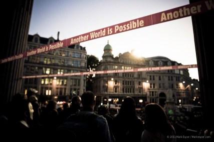 Occupy London. 02.jpg