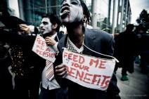 Occupy London. 05.jpg
