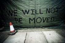 Occupy London. 09.jpg