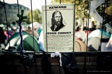 Occupy London. 10.jpg