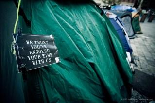 Occupy London. 11.jpg