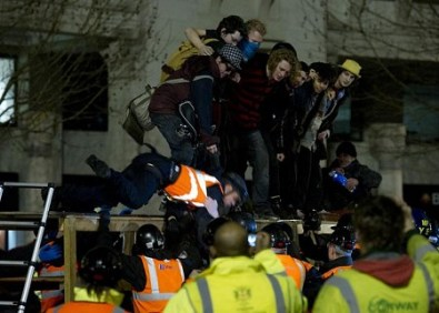 occupy-london-eviction