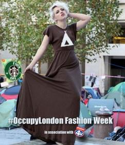 Occupy-London-Fashion-Week