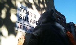Occupy-London-LSX-Tahrir-007