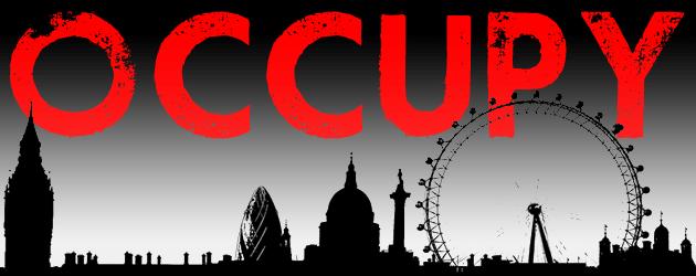 occupy-london-oct-15-2011