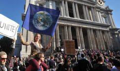 Occupy-London-Stock-Excha-010