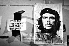 Occupy_London_Stefan_Klenke_IMG_3847-V1
