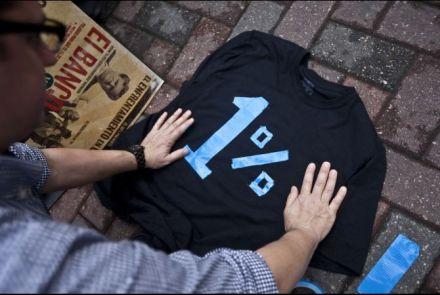 shareholder_spring_occupy_london_2012_05_10