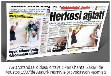 Taksim-Gezi-Parkı-Eylemci-Siyahlı-Kadın_Kate-Cullen_013