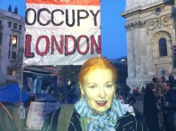 Vivienne-Westwood-at-London-Stock-Exchange-2