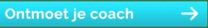 Maak kennis met je Online Coach