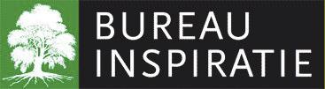 bureau-inspiratie