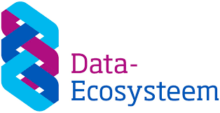 Bureau Lahaut is partner van het CBS data-ecosysteem
