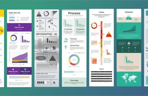 infographic onderzoeksbureau Bureau Lahaut in Amsterdam