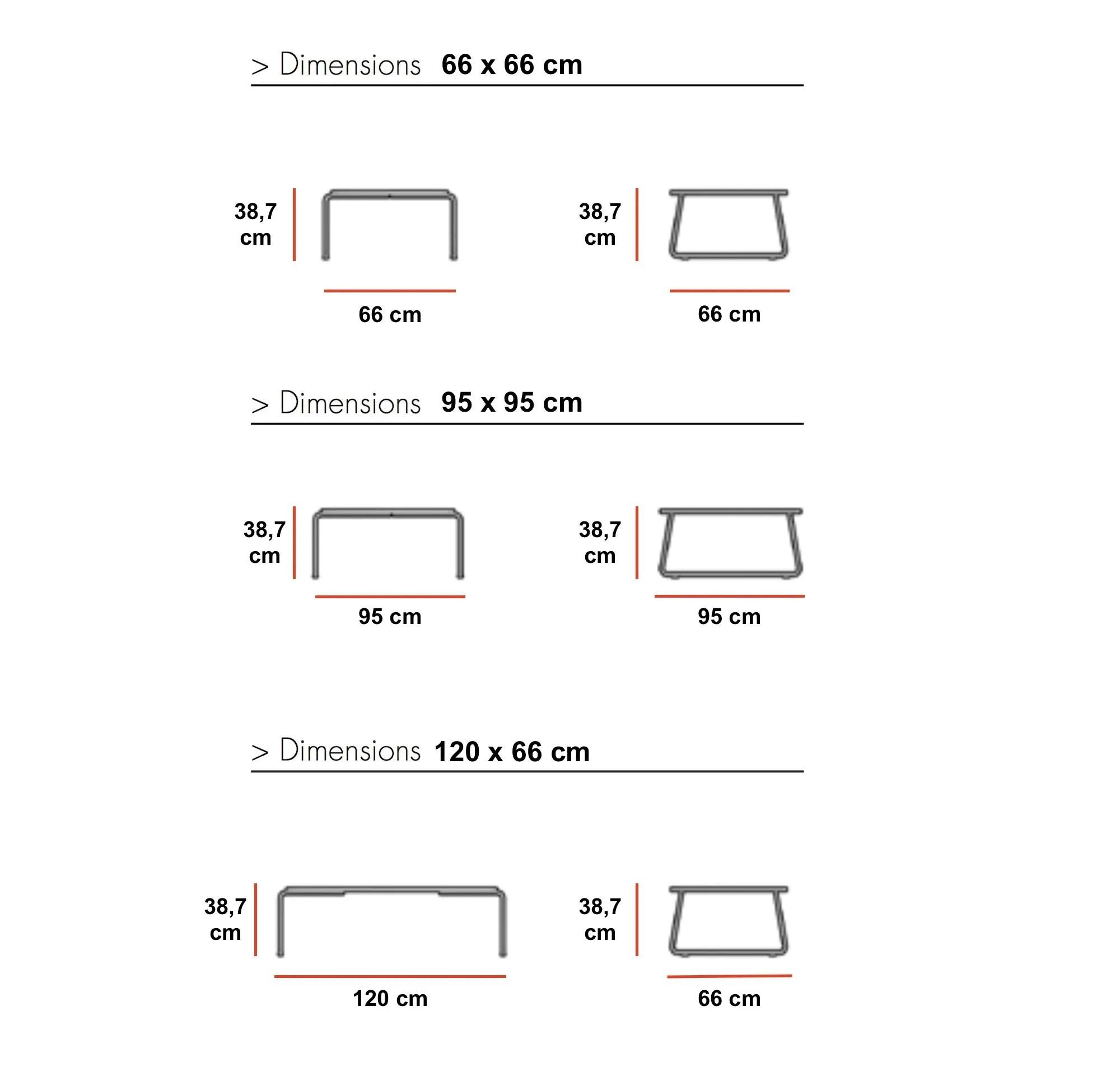table basse design mobel linea tables basses mobel linea