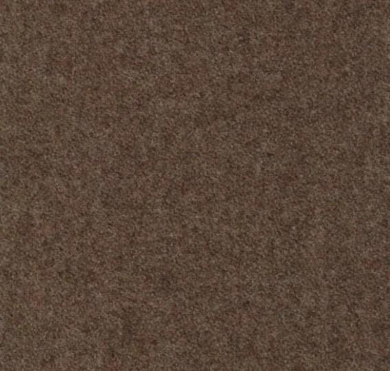 Sige Basculant En Tissu Apollo Softline Fauteuils D