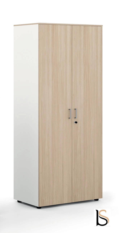 grande armoire de rangement pigreco martex armoires martex