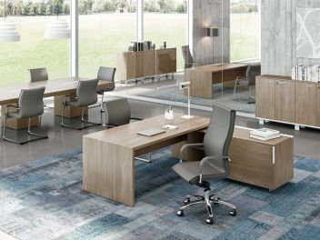 """Offre FAAS """"Furniture As A Service"""""""