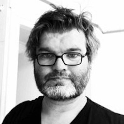 https://bureaubaantjer.nl/wp-content/uploads/2019/01/Pascal-Snitjer-bureaubaantjer-CEO.png
