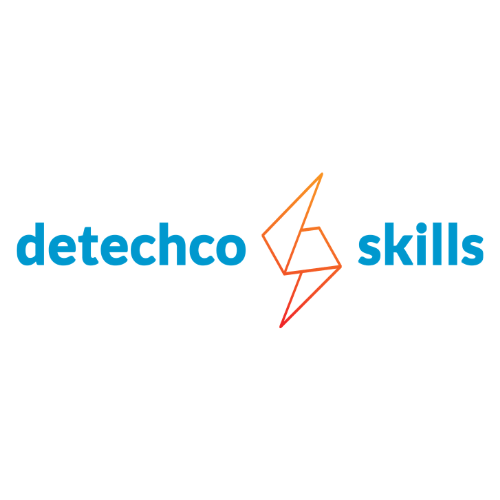 Detechco Skills
