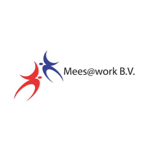 Mees @ Work