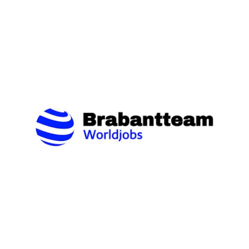 Brabantteam Worldjobs