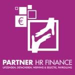 Partner HR Finance