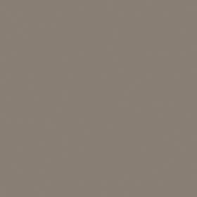 N2 Cubanit Grey