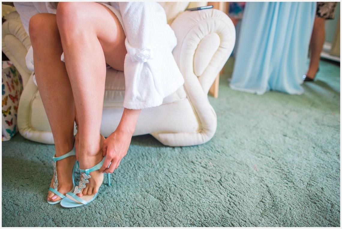 FERNIE CASTLE WEDDING 13