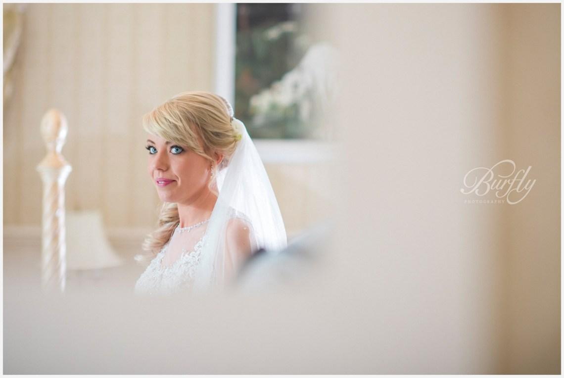 FERNIE CASTLE WEDDING 17