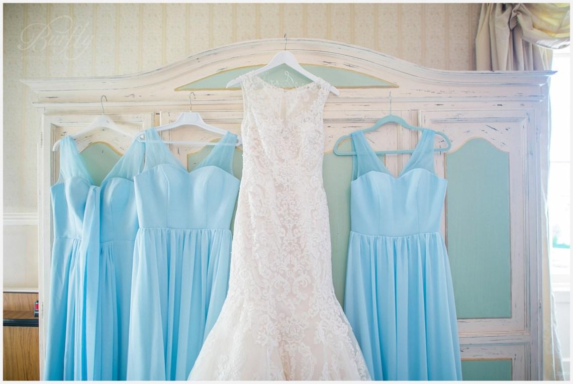 FERNIE CASTLE WEDDING 4