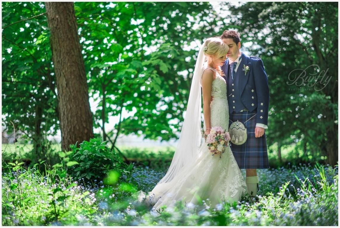 FERNIE CASTLE WEDDING 67