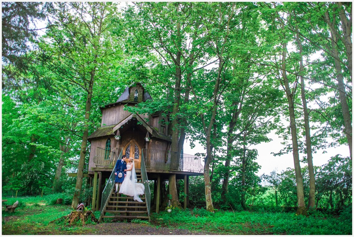 FERNIE CASTLE WEDDING 85
