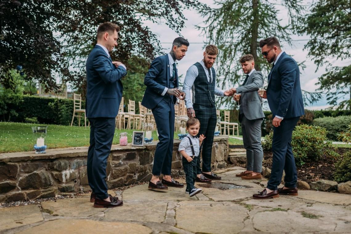 TAsha and Colin Fife Wedding (111 of 624)