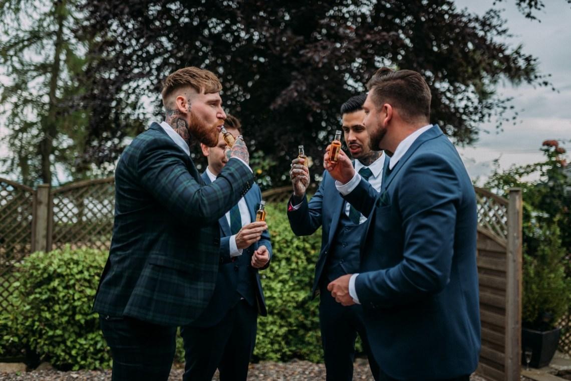 TAsha and Colin Fife Wedding (125 of 624)