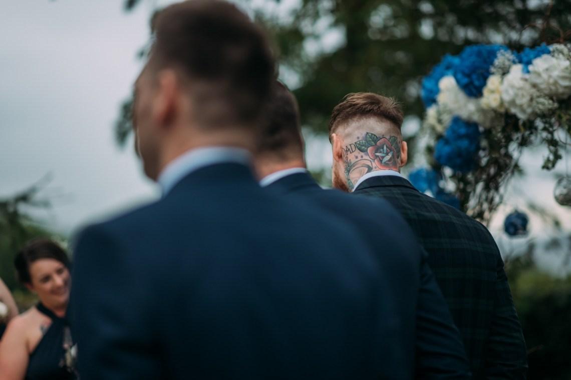 Tasha and colin fife wedding (243 of 624)