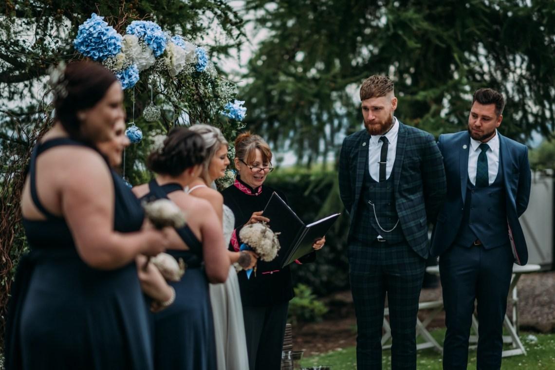 TAsha and Colin Fife Wedding (257 of 624)