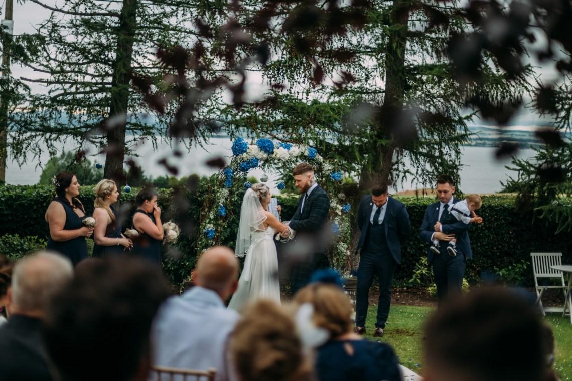 Tasha and colin fife wedding (285 of 624)