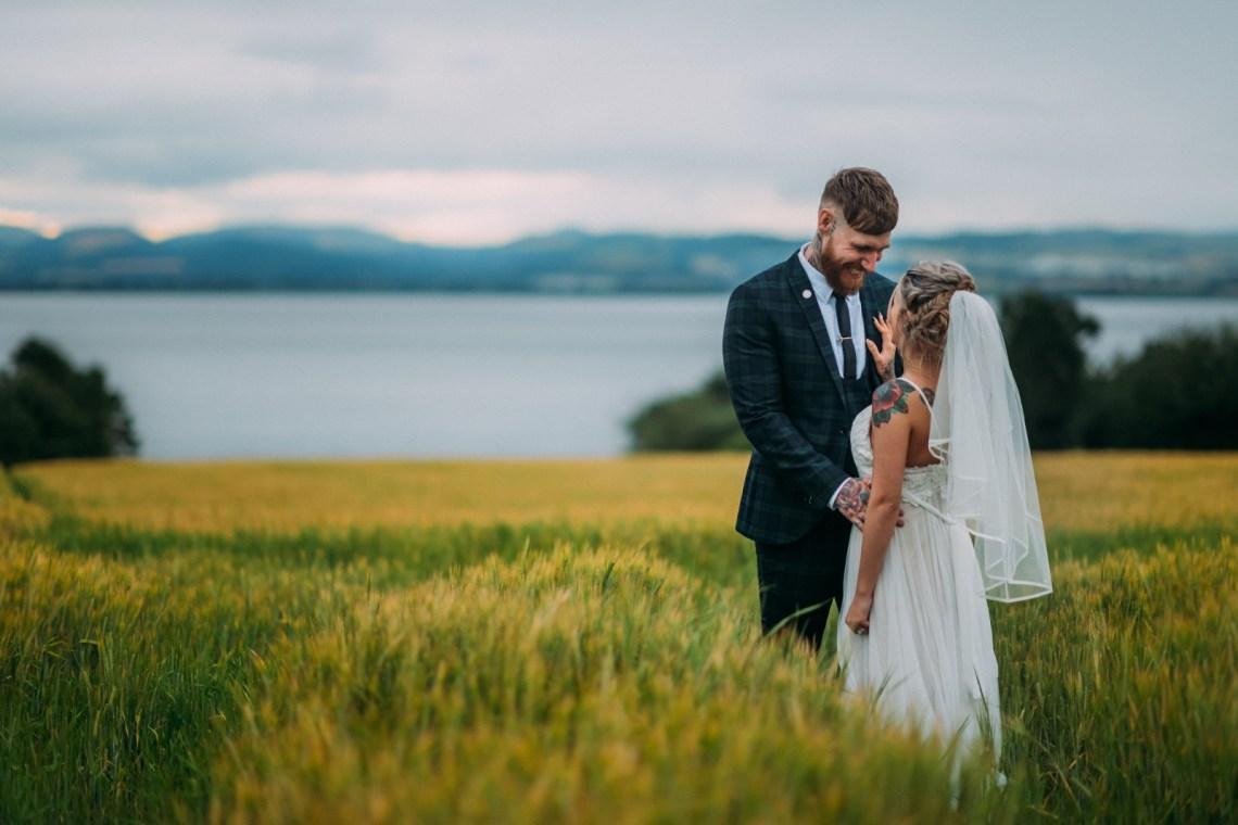 TAsha and Colin Fife Wedding (426 of 624)