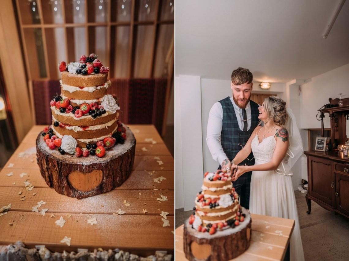 Tasha and colin fife wedding (601 of 624)