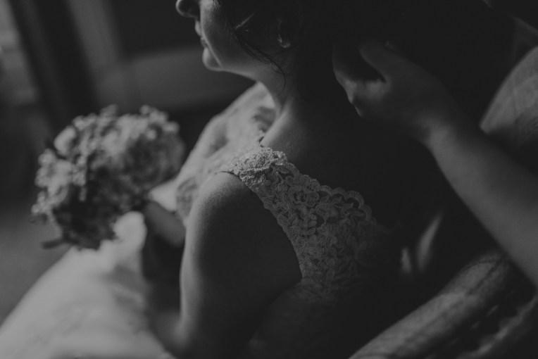 Jill and Stuart Taypark House Wedding (110 of 356)