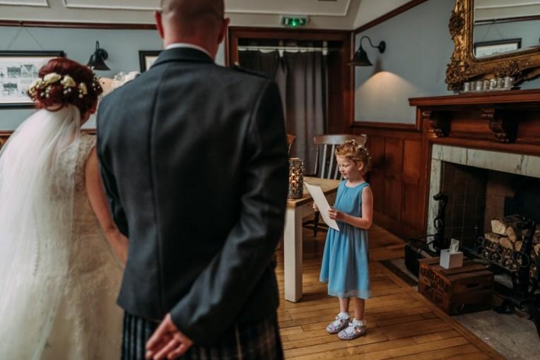 Jill and Stuart Taypark House Wedding (164 of 356)