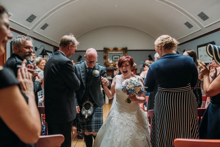 Jill and Stuart Taypark House Wedding (182 of 356)