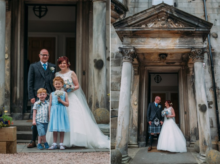 Jill and Stuart Taypark House Wedding (187 of 356)