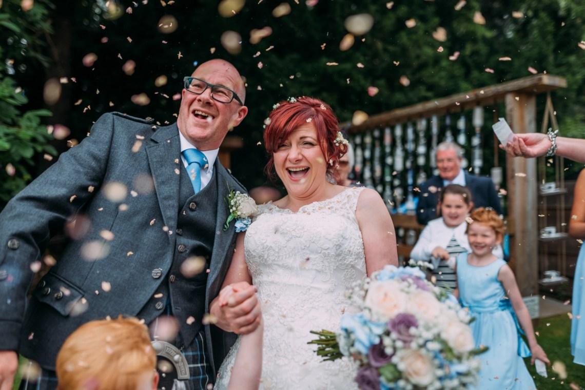 Jill and Stuart Taypark House Wedding (206 of 356)