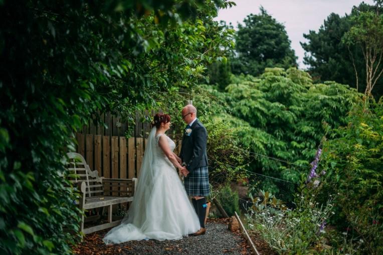 Jill and Stuart Taypark House Wedding (229 of 356)
