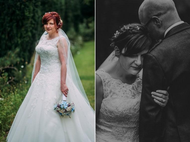 Jill and Stuart Taypark House Wedding (234 of 356)