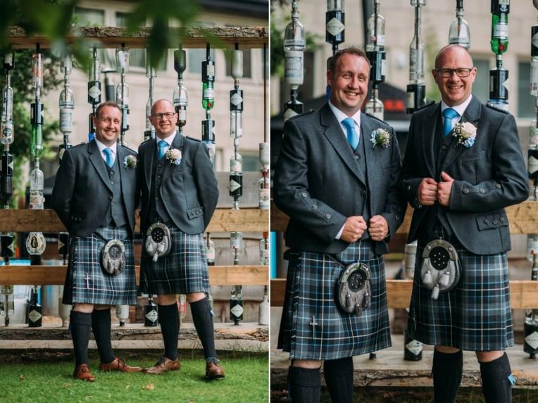 Jill and Stuart Taypark House Wedding (249 of 356)