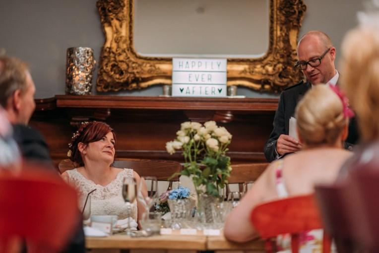 Jill and Stuart Taypark House Wedding (329 of 356)