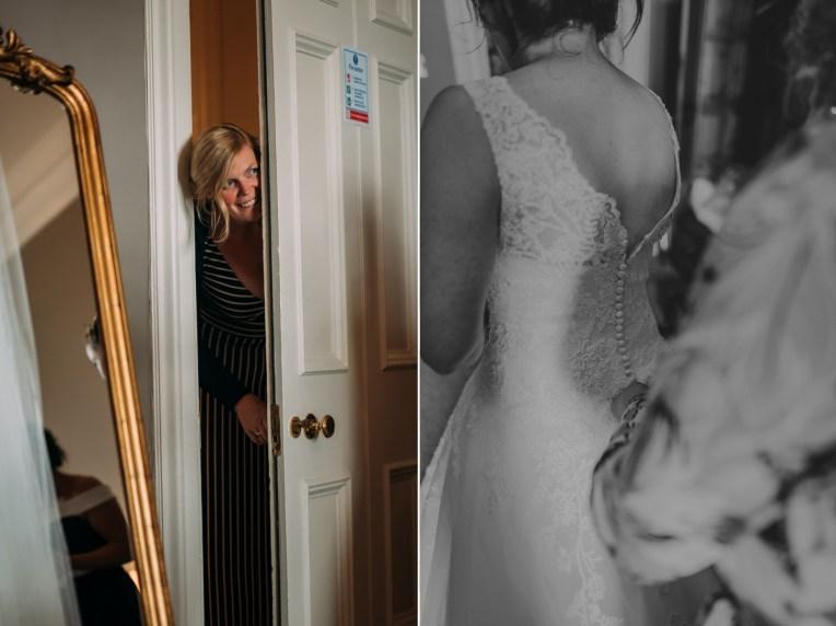 Jill and Stuart Taypark House Wedding (89 of 356)